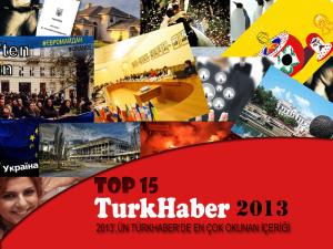 top-13-turkhaber[1]