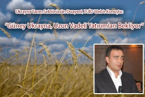 ukrayna-tarim-sektorunun-duayeni-tuid-webe-konustu-guney-ukrayna-uzun-vadeli-yatirimlari-bekliyor2[1]