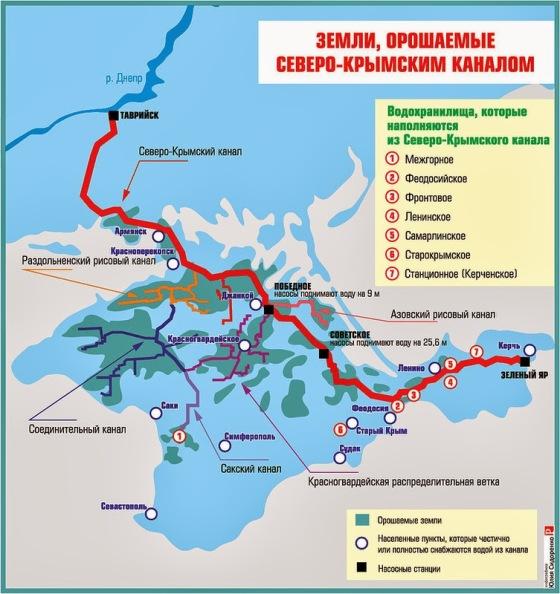 severo-krymskiy-kanal[1]