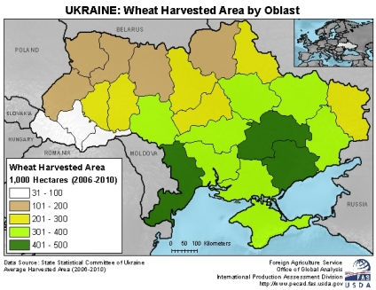 Ukraine_Wheat_Web_Area_Map[1]