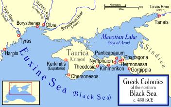 Ancient_Greek_Colonies_of_N_Black_Sea[1]