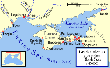 Ancient_Greek_Colonies_of_N_Black_Sea[1]