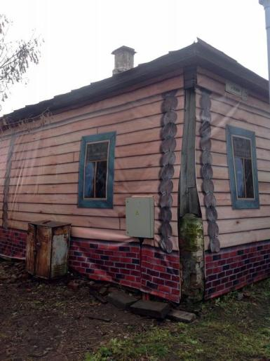 suzdal-russia-potemkin-villages-2[1]