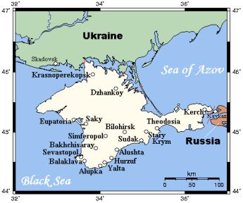 Crimean-map[1]