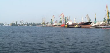 kherson_a_port_city[1]
