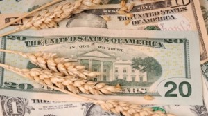 Global-wheat-trade-down-11-USDA_strict_xxl