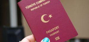 gazze-deki-turk-asilli-ailenin-vatan-hasreti-4793419_933_o