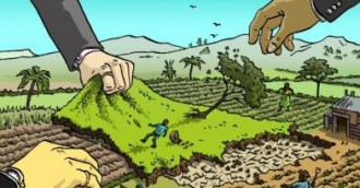 landgrab2