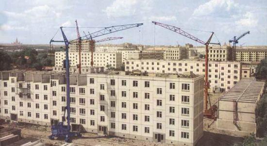 hrushchyovki-3